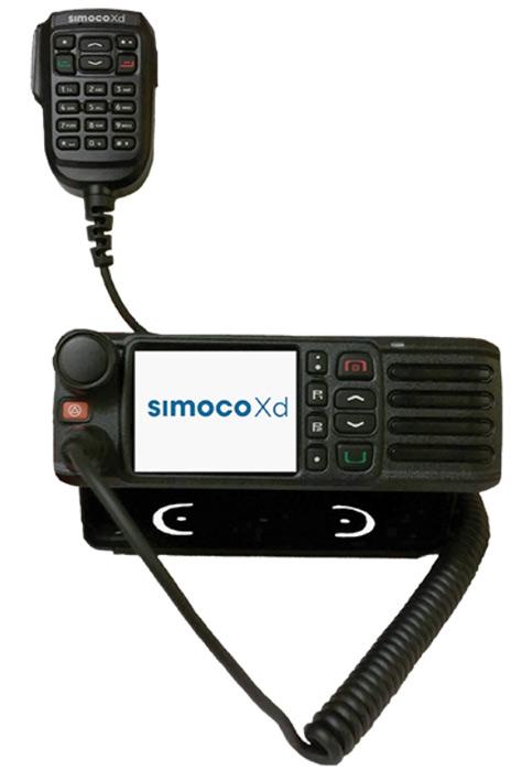 Simoco mobile software download