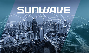 Sunwave DMR Association